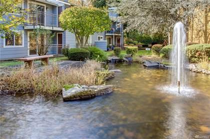 Condominium for sale in 12636 100th Lane NE F127, Kirkland, WA, 98034