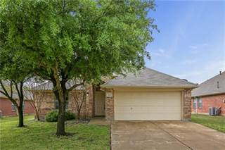 Single Family for sale in 1355 Clearwater Drive, Grand Prairie, TX, 75052