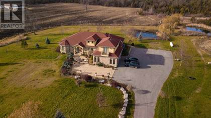 Single Family for sale in 3963 CLARKE RD, Kingston, Ontario, K7P0K6