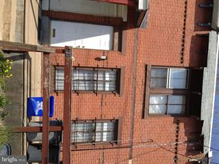 powelton village townhouses for rent 1 townhomes for rent in