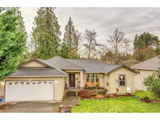 Longview Real Estate Homes For Sale In Longview Wa Point2 Homes