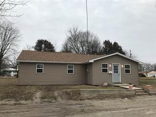 Photo of 1301 Hodge, Danville, IL