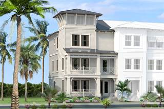 Pleasing Tampa Bay Apartment Buildings For Sale 489 Multi Family Beutiful Home Inspiration Ommitmahrainfo