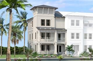 Amazing Tampa Bay Apartment Buildings For Sale 489 Multi Family Interior Design Ideas Lukepblogthenellocom