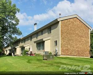 Apartment for rent in Weatherstone Townhouses North - 3 BR 2.5 BATH, Southfield, MI, 48034