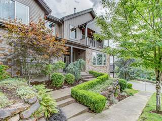 Photo of 1910 TAYLOR CT, West Linn, OR
