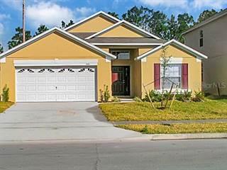 Single Family for sale in 5151 ADAIR OAK DRIVE, Orlando, FL, 32829