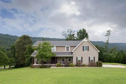 Residential Property for sale in 29 Whispering Pine Dr, Trenton, GA, 30752