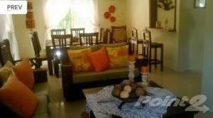 Residential Property for sale in Metro Country Club, San Jose de los Llanos, San Pedro de Macorís