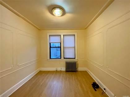 Residential Property for rent in 8512 Grand Avenue 1B, Elmhurst, NY, 11373