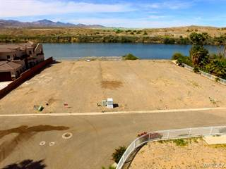 Land for sale in 1750 Clubhouse lot 57 Drive, Bullhead, AZ, 86442