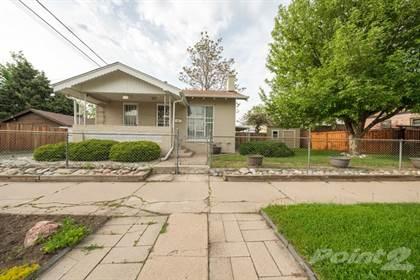 Single-Family Home for sale in 125 E. Florida ave. , Denver, CO, 80210