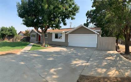 Residential Property for sale in 285 Lindera Avenue, Dinuba, CA, 93618