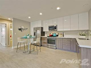 Apartment for rent in The Parc at Pruneyard - 1BD, 1BTH, Campbell, CA, 95008