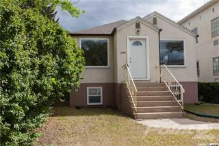 Residential Property for sale in 1330 College DRIVE, Saskatoon, Saskatchewan