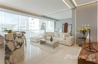 Condo for sale in Francisca Rodriguez 174- Pier57, Unit 410, Puerto Vallarta, Jalisco