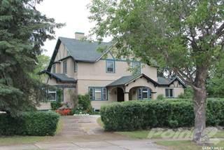 Residential Property for sale in 2037 3rd AVENUE W, Prince Albert, Saskatchewan, S6V 5G6