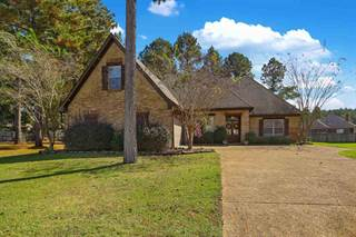 Single Family for sale in 127 ADDISON WAY, Canton, MS, 39046
