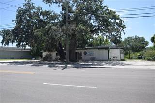 Comm/Ind for sale in 1100 S MYRTLE AVENUE, Clearwater, FL, 33756