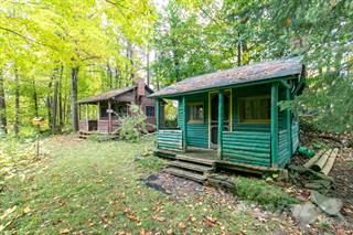 Residential Property for sale in 119 Durham St, Grey Highlands, Ontario