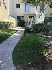 Condo for rent in 5599 NE Gulfstream Way 5599, Stuart, FL, 34996