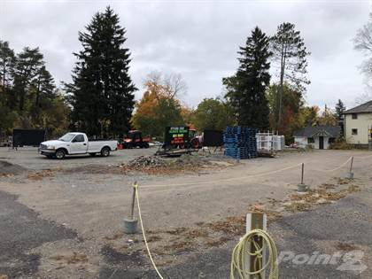Lots And Land for sale in 814 Yonge Street, Midland, Ontario, L4R 2E7