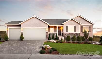 Singlefamily for sale in 6398  Leilani Drive, Castle Rock, CO, 80108