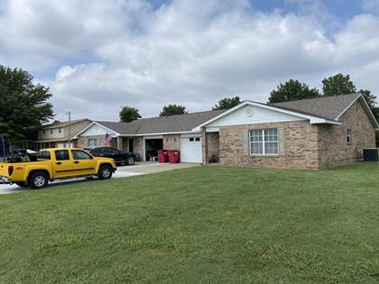 Residential Property for sale in 816 W. Wakefield, Sikeston, MO, 63801