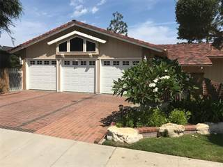 Single Family for sale in 4111 PASEO De LAS TORTUGAS, Torrance, CA, 90505