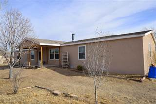 Residential Property for sale in 3112 Lisa Road SW, Albuquerque, NM, 87121