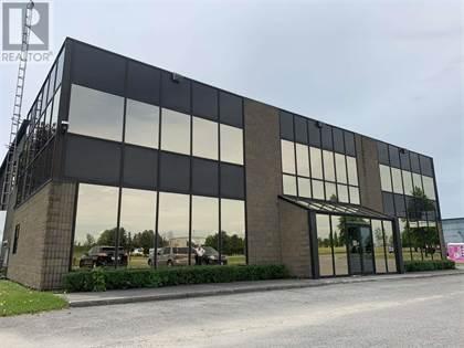 Office Space for rent in 650 Dalton AVE  230, Kingston, Ontario, K7M8N7
