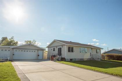 Residential Property for sale in 2396 Haystack Drive, East Helena, MT, 59635