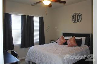Apartment for rent in LynCourt Square - Three Bedroom A, Gainesville, FL, 32601
