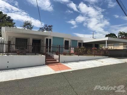 Residential Property for sale in CASA 3CUARTOS-3BAÑOS, TERRAZA, MARQ. CERCA #2, LA HACIENDITA SAN GERMAN, Hoconuco Bajo, PR, 00683