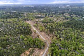 Land for sale in Lot 5 Hwy 57, Vancleave, MS, 39565