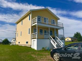 Residential Property for sale in 32 Longview, Anglo Rustico, Prince Edward Island