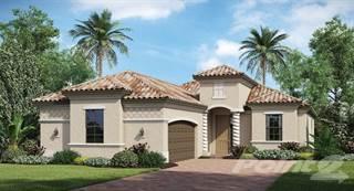 Single Family for sale in 12007 Perennial Place, Bradenton, FL, 34211