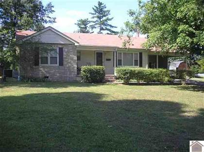 Residential Property for rent in 508 Greenhill Drive, Benton, KY, 42025