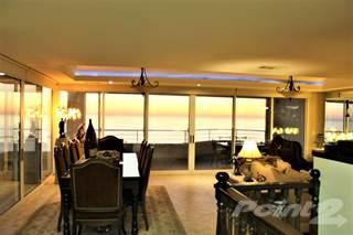 Condo for sale in PH3 Tower 2 Calafia, Playas de Rosarito, Baja California