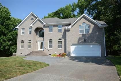 Residential Property for sale in 1409 Creek Way, Virginia Beach, VA, 23454