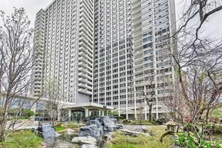 Condo for sale in 4250 North Marine Drive 1632, Chicago, IL, 60613
