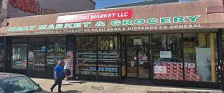 Comm/Ind for sale in 268 Knickerboker Ave, Brooklyn, NY, 11237