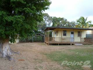 Other Real Estate for sale in Calle Manuel Pagan Fernandez, Cabo Rojo, PR, 00622