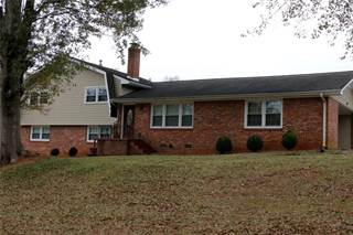 Single Family for sale in 2401 Old Stone Drive, Anderson, SC, 29621