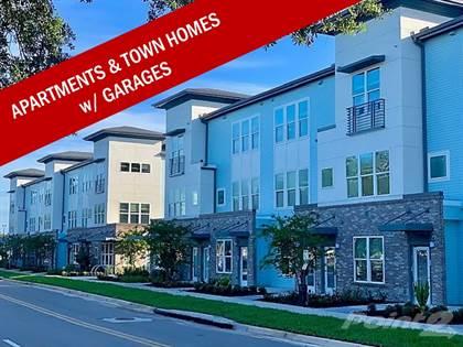 Apartment for rent in Urbon Apartment Homes, Orlando, FL, 32803