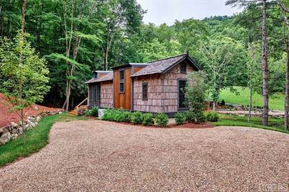 Residential Property for sale in 63 Triple Creek Drive, Cullowhee, NC, 28723