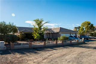 Single Family for sale in 308 Cannes St. Street, Henderson, NV, 89015