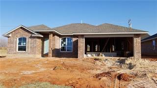 Single Family for sale in 9724 Ashford Drive, Oklahoma City, OK, 73099