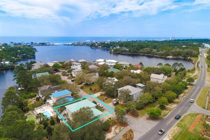 Residential Property for sale in 192 Lake Pointe Drive, Walton Beaches, FL, 32459