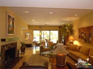 Single Family for rent in 105 COLUMBIA Drive, Rancho Mirage, CA, 92270